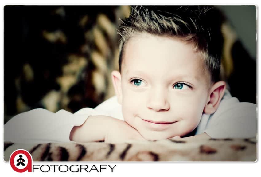 professional children portrait photographers edinburgh UK