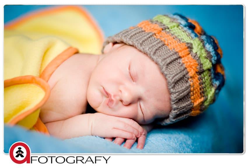 edinburgh uk baby portrait photography photographers