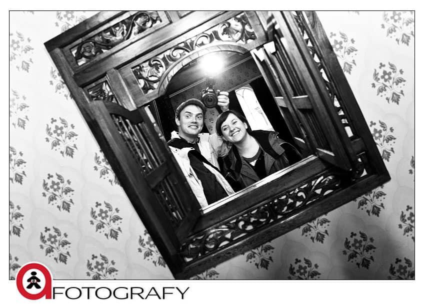 Dalhousie-castle-wedding-photographers