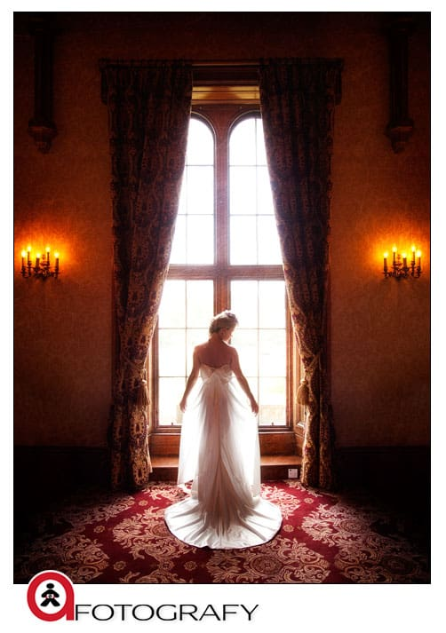 Edinburgh-Dalhousie-Castle-wedding-photography-photographer