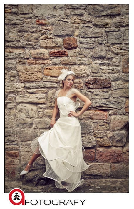 Edinburgh-best-wedding-photography-studio