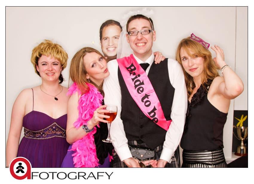 Edinburgh-wedding-photo-booth