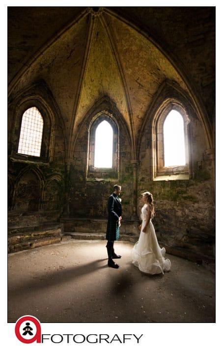 Inchcolm-island-wedding-couple-photography