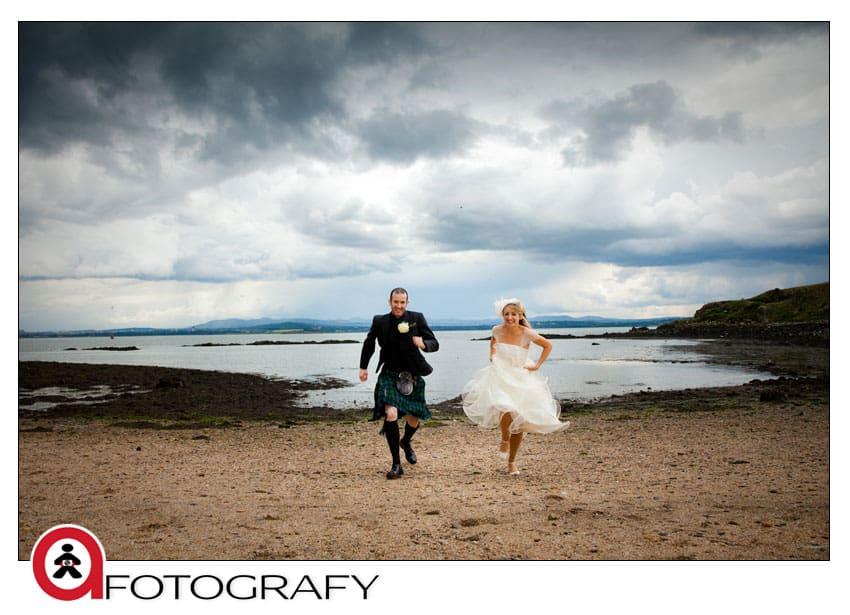 Inchcolm-island-wedding-photography-near-Edinburgh