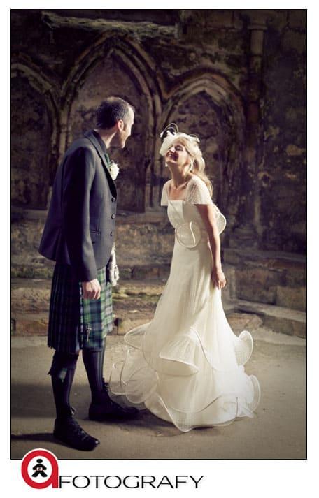 Inchcolm-island-wedding-photography