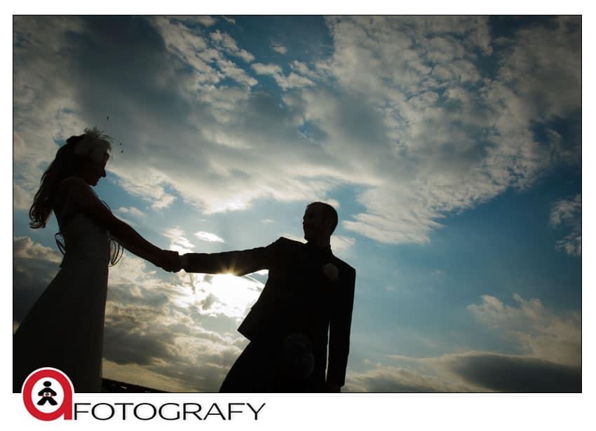 Scottish-wedding-photographer-Edinburgh