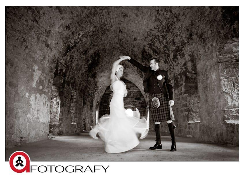 Scottish-wedding-venue-Inchcolm-Island-Edinburgh