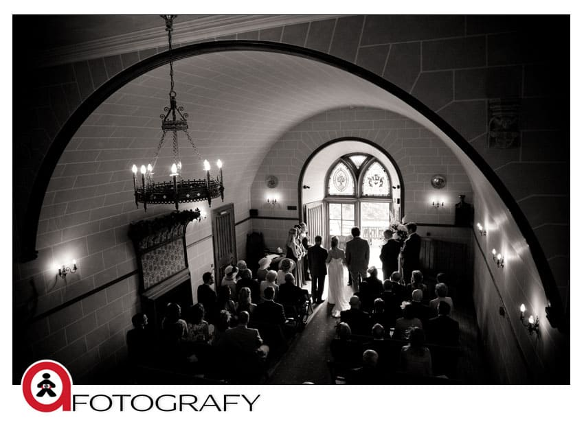 dalhousie-castle-wedding-venue-ceremony-room