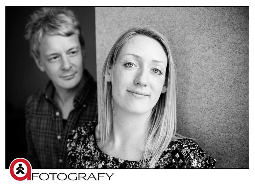glasshouse-hotel-engagement-photographer