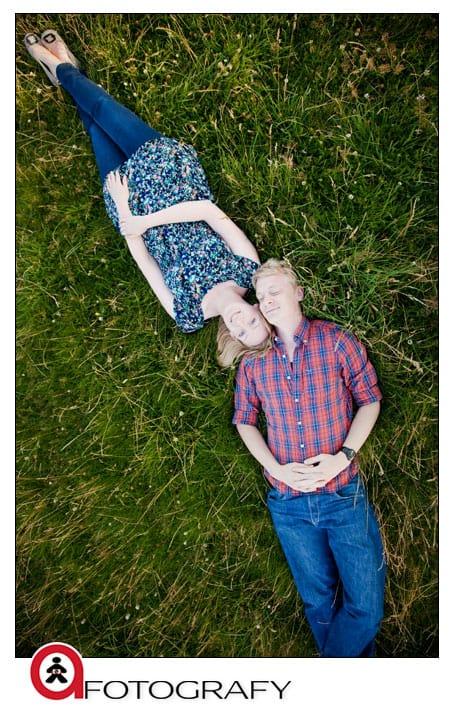 scottish-engagement-portrait-photographers
