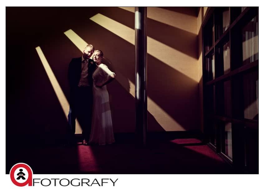 Creative-wedding-photography-in-Scotland-Edinburgh-Glasshouse-hotel