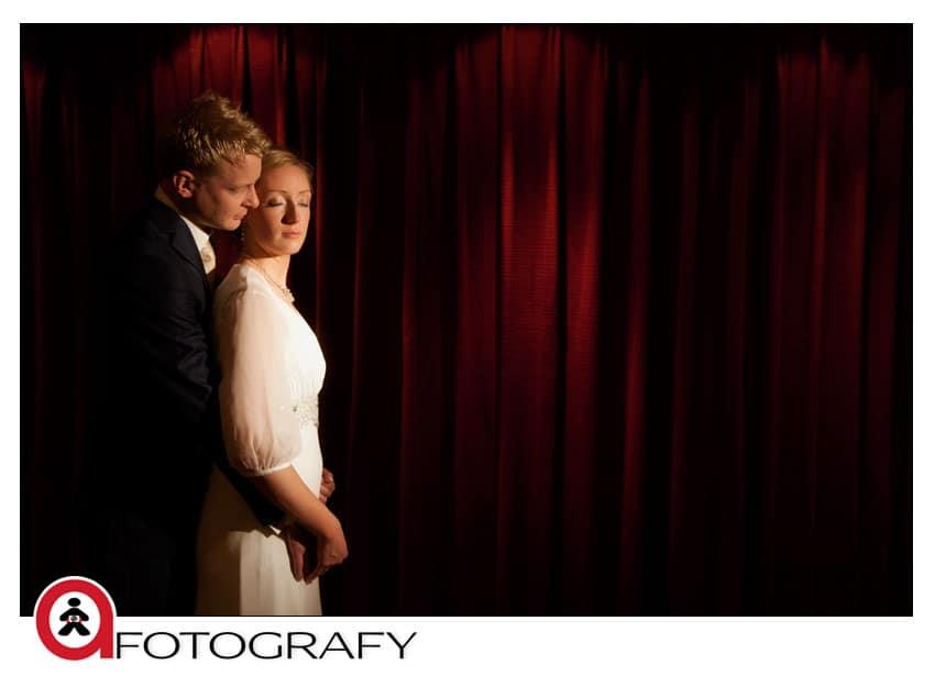 Edinburgh-Glasshouse-hotel-wedding-photography