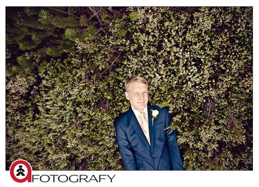 Edinburgh-Scotland-wedding-photographers