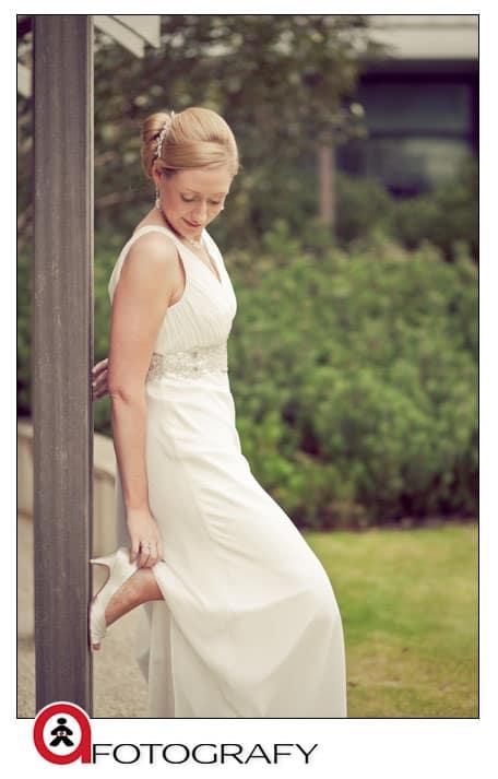 Edinburgh-bridal-portrait-photographer