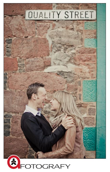 Edinburgh-engagement-photographer-in-North-Berwick