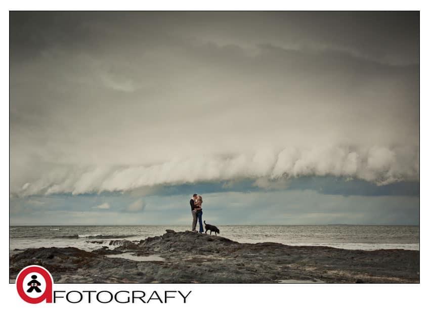 Edinburgh-engagement-portrait-photography-photographer