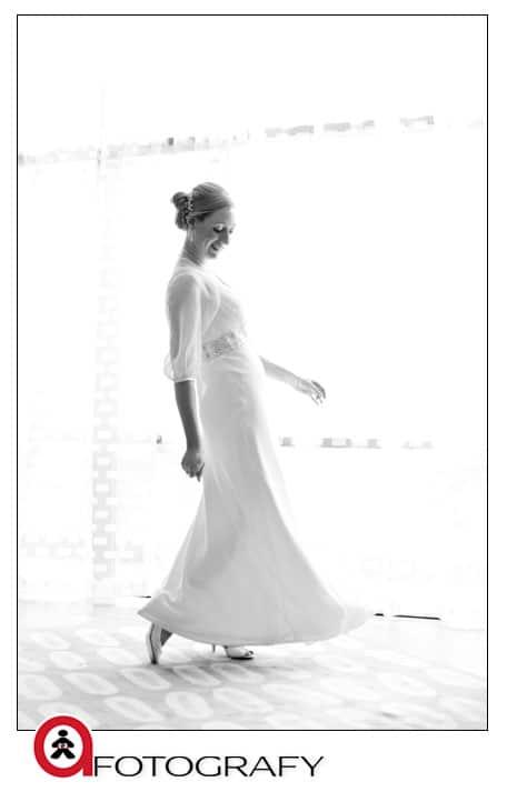Glasshouse-hotel-wedding-bridal-portrait
