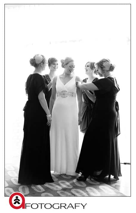 Glasshouse-wedding-bridal-portrait-photographer