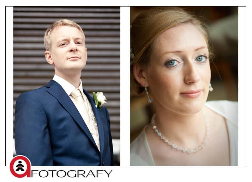 Scottish-wedding-photographer-in-Edinburgh