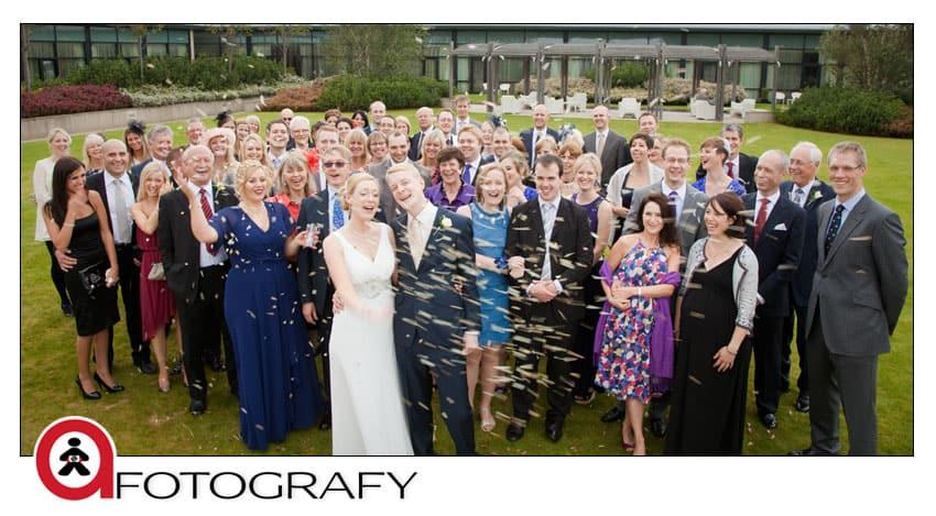 edinburgh-glasshouse-wedding-venue-photos