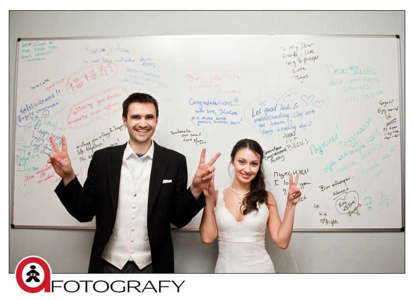 A-fotografy