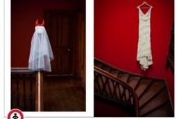 wedding-dress-image-getting-ready