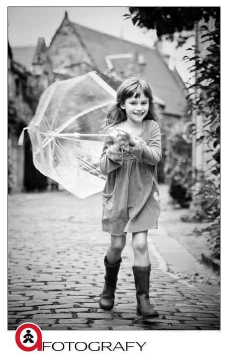 Children-photographer-in-midlothian-area