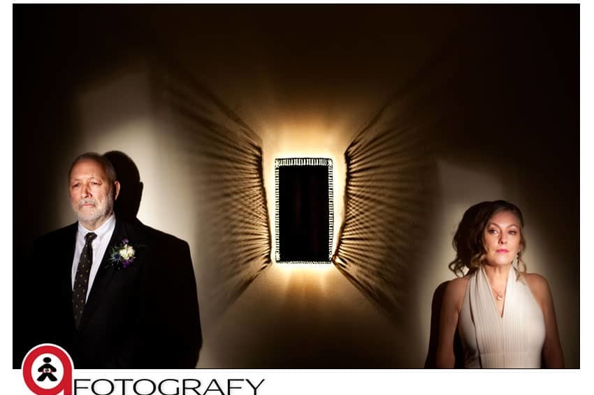Creative-wedding-photographer-Edinburgh-Scotland
