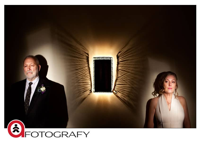 Creative-wedding-photographer-Edinburgh-Scotland