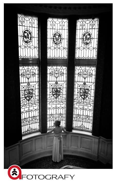 Edinburgh-award-winning-wedding-photographer