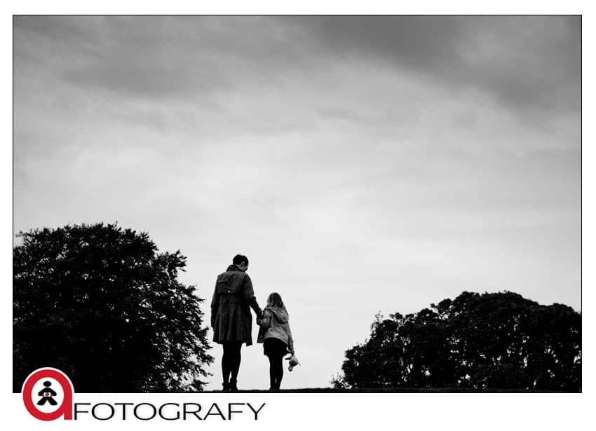 Artistic-family-portrait-photography-moody-arty