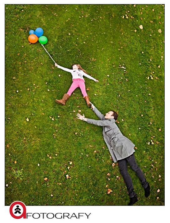 Creative-Edinburgh-children-and-family-portrait-photographer