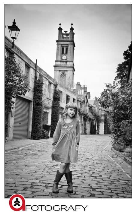 Edinburgh-creative-children-portrait-photographer