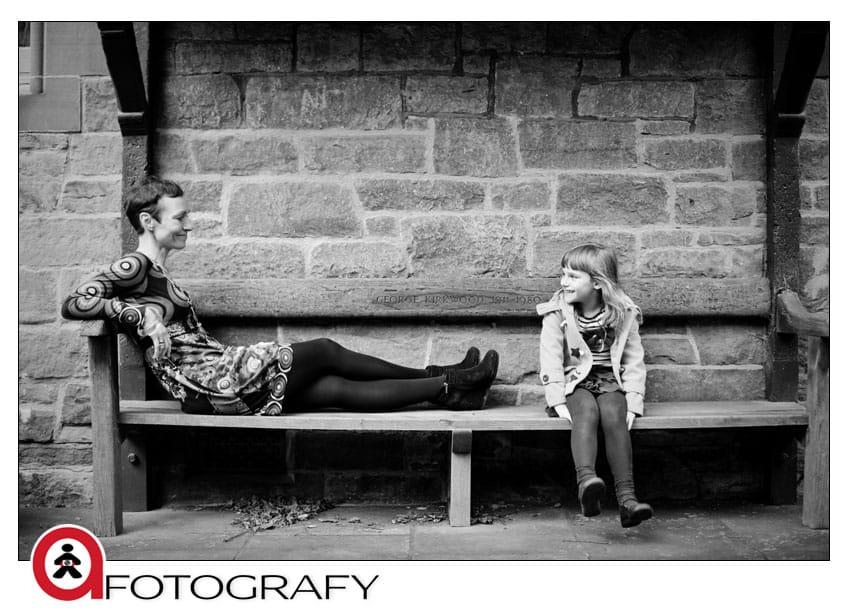 Edinburgh-family-portrait-photographers-photo-studio