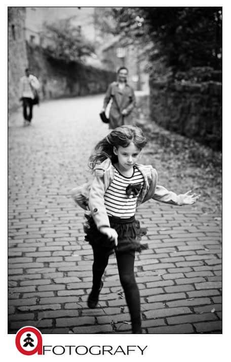 Edinburgh-kids-portrait-photographer
