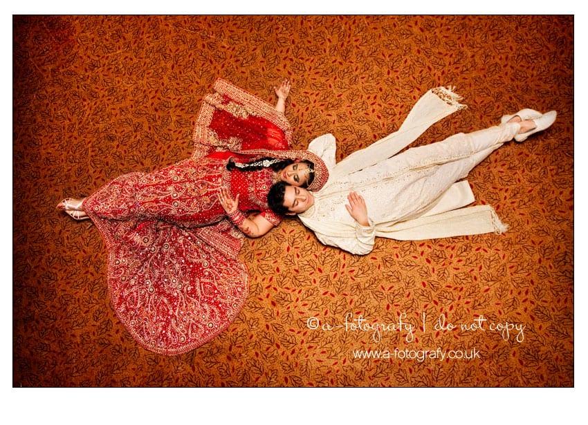 UK-asian-wedding-photographers