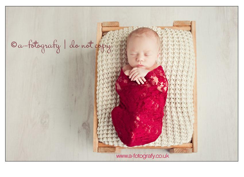 Edinburgh-newborn-portrait-photo-studio