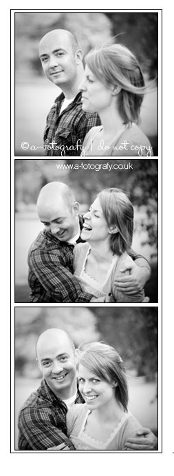 Carberry-tower-fun-pre-wedding-photo-session