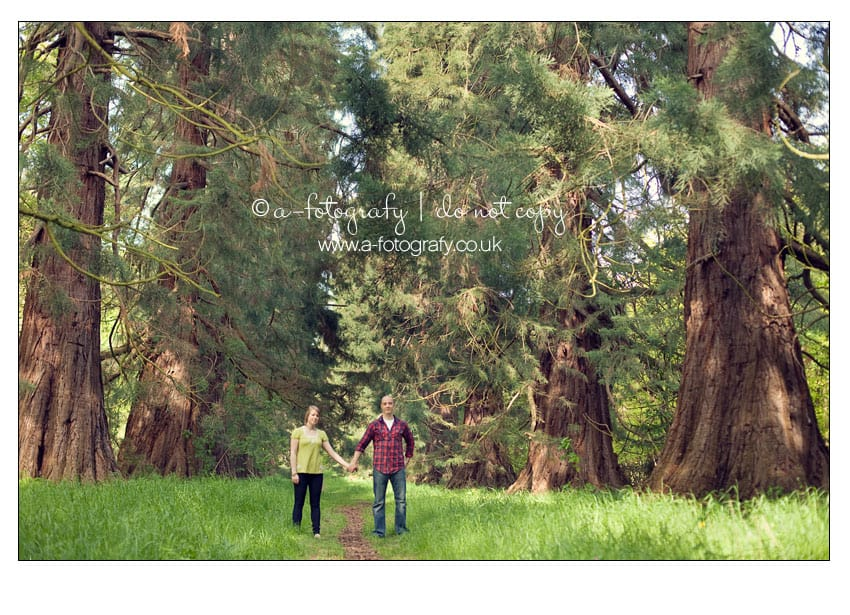 Carberry-tower-pre-wedding-photography-session