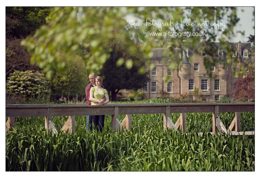 Carberry-tower-wedding-venue