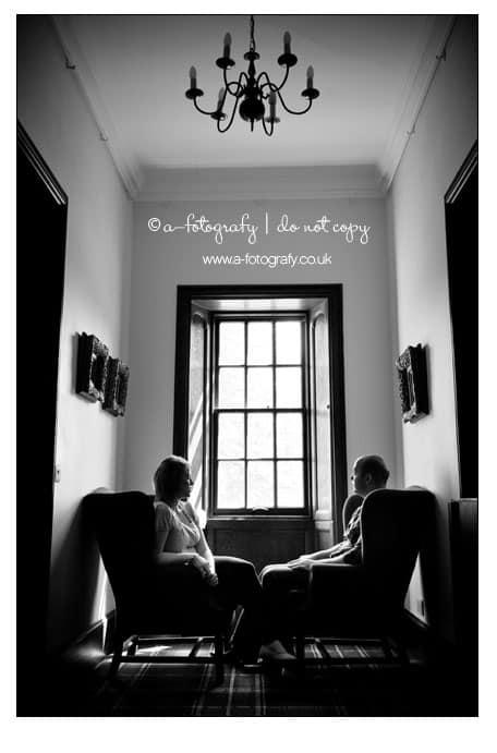 Edinburgh-pre-wedding-portrait-photographer-at-Carberry-tower