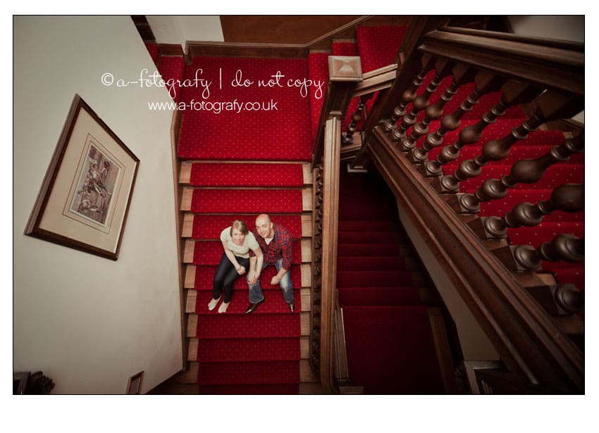 Edinburgh-wedding-photographer-at-Carberry-tower-near-Edinburgh