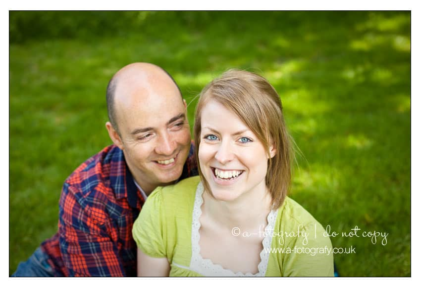 Engagement-photography-at-Carberry-tower-near-Edinburgh