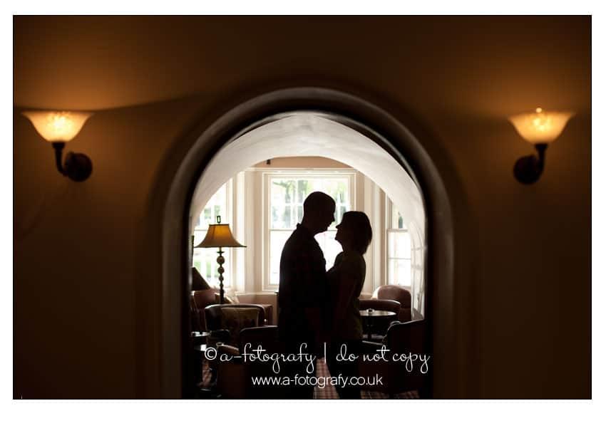 pre-wedding-photography-near-Edinburgh-carberry-tower