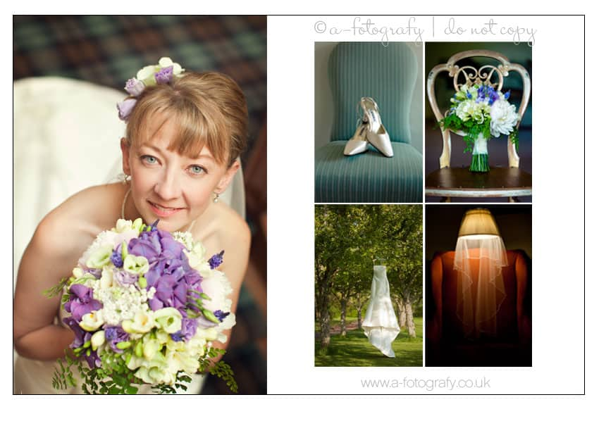 Bridal-details-at-Roxburghe-country-house-hotel