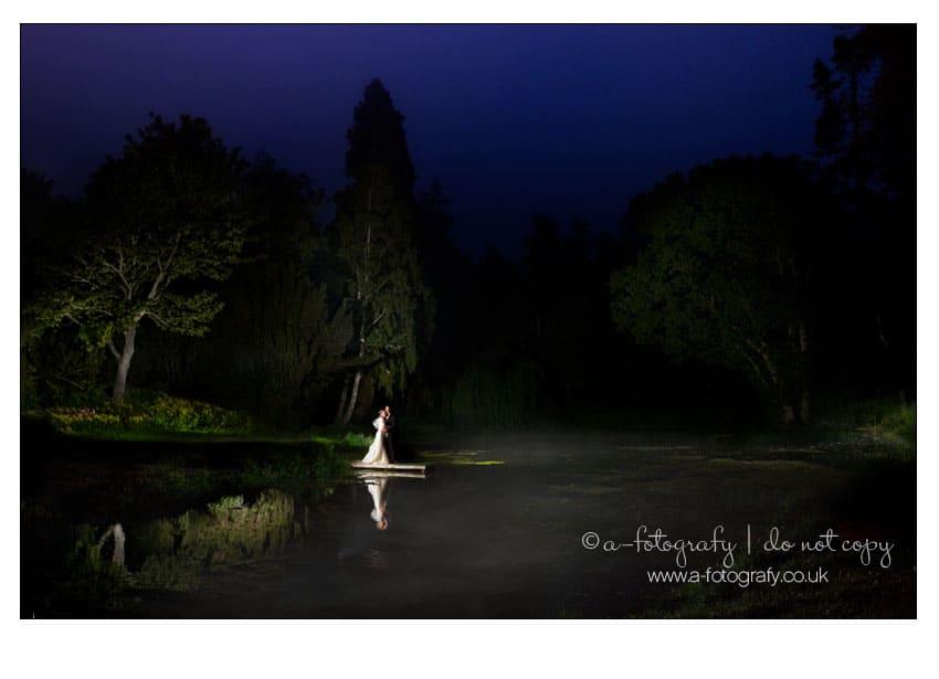 Edinburgh-Creative-fun-award-winning-wedding-photographer