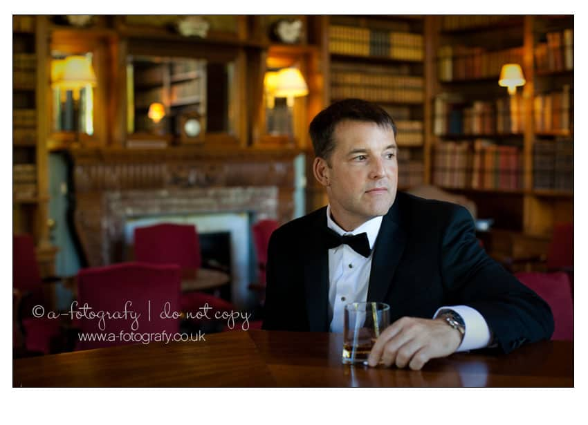 Edinburgh-wedding-photographer-at-Roxburghe-house