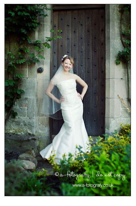 Edinburgh-wedding-photography-photographer