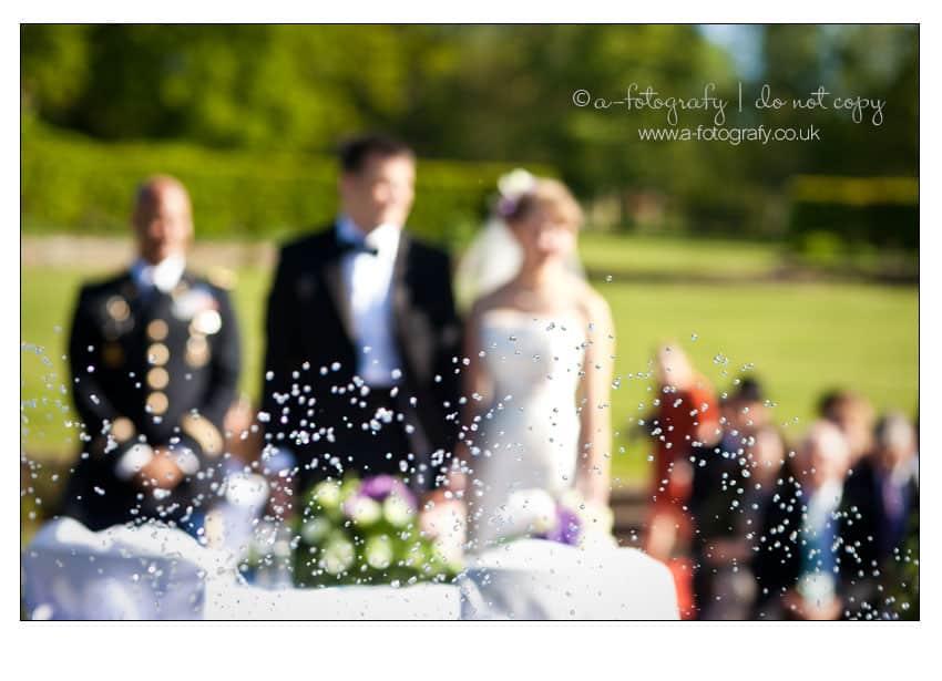 Roxburgh-hotel-outdoors-ceremony
