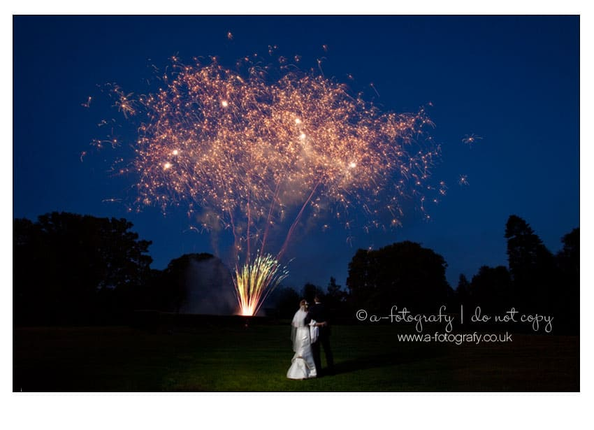 Roxburghe-country-hotel-wedding-fireworks